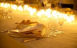 Capurro Ricevimenti Per Aziende ed Enti: il vostro Party di Natale con noi a Villa Spinola. image 1