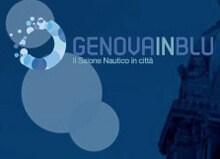 """Capurro Ricevimenti Capurro Ricevimenti a Genova in Blu, il """"fuori- salone"""" ricco di eventi del 51° Salone Nautico di Genova"""