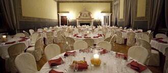 eventi palazzo meridiana genova