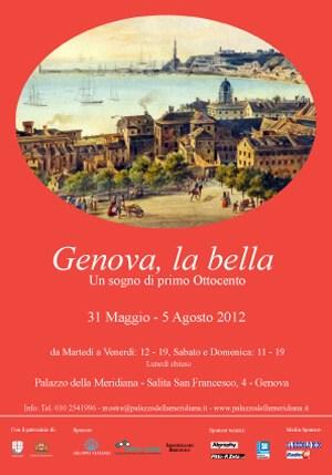 genova_la_bella