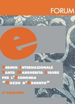 Capurro Ricevimenti 15 settembre 2012: a Villa Durazzo di S. Margherita Ligure  il secondo Forum Il Turismo in Liguria