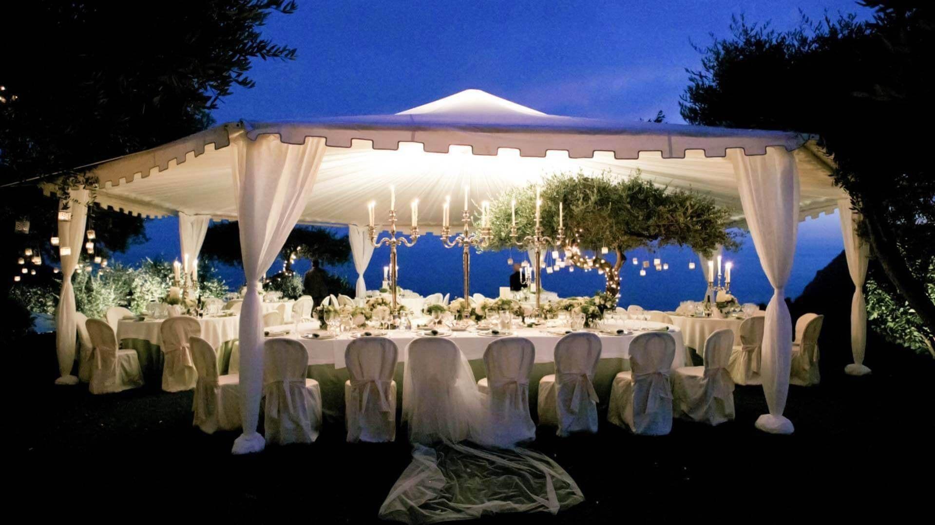 Matrimonio Spiaggia Liguria : Home ⋆ capurro ricevimenti