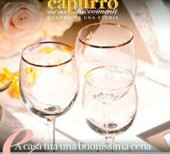 Capurro Ricevimenti San Valentino 2015 image 3