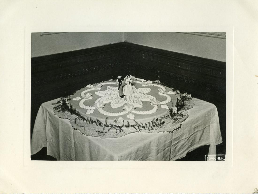 Capurro Ricevimenti Storia image 78