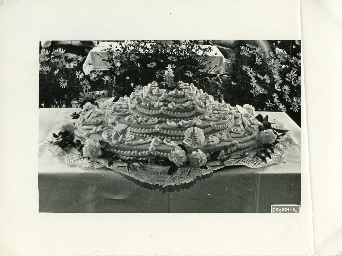 Capurro Ricevimenti Storia image 81