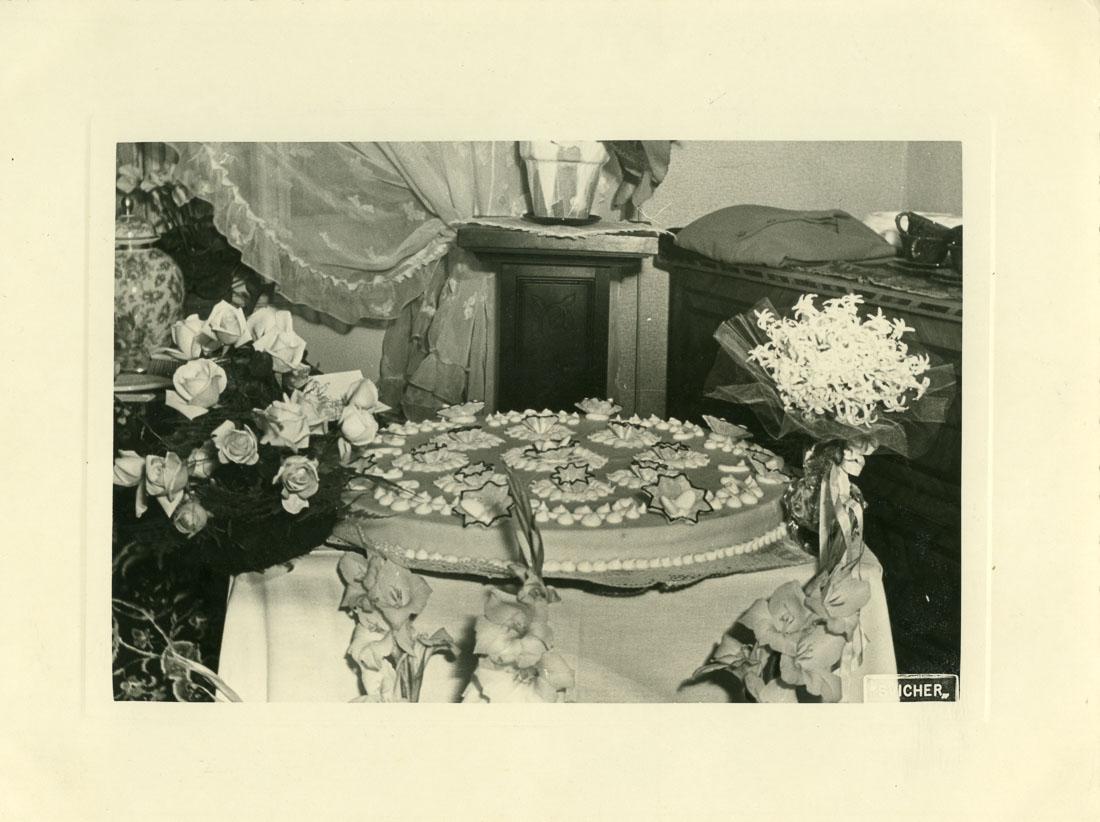 Capurro Ricevimenti Storia image 82