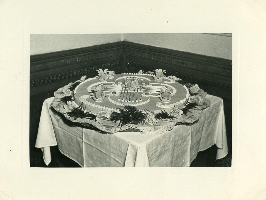 Capurro Ricevimenti Storia image 86