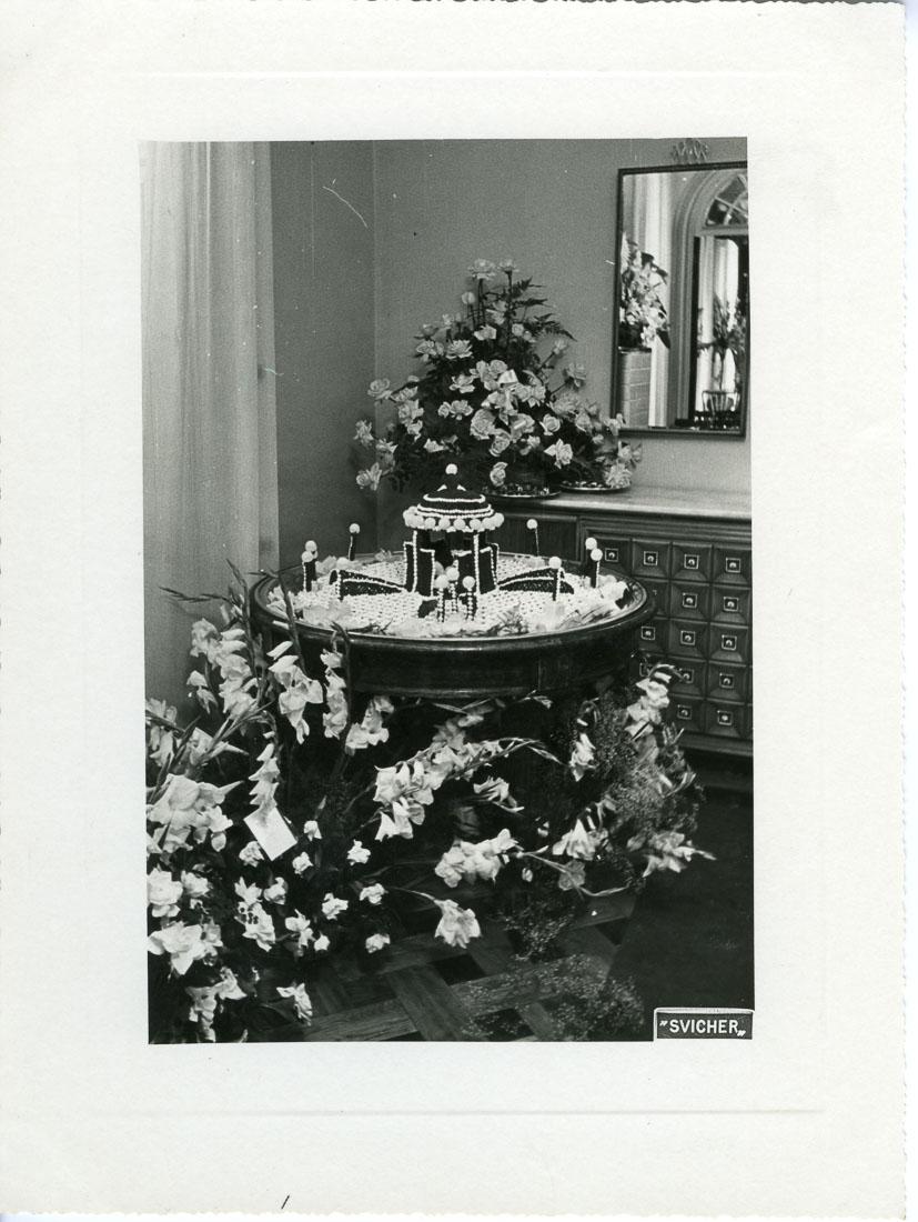 Capurro Ricevimenti Storia image 88