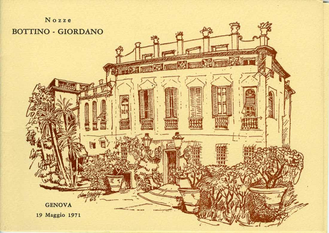 Capurro Ricevimenti Storia image 94