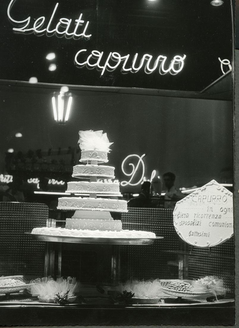 Capurro Ricevimenti Storia image 50