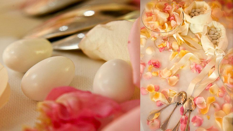 Capurro Ricevimenti Torte e Confetti image 32