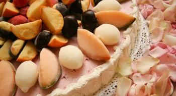 Capurro Ricevimenti Torte e Confetti image 7