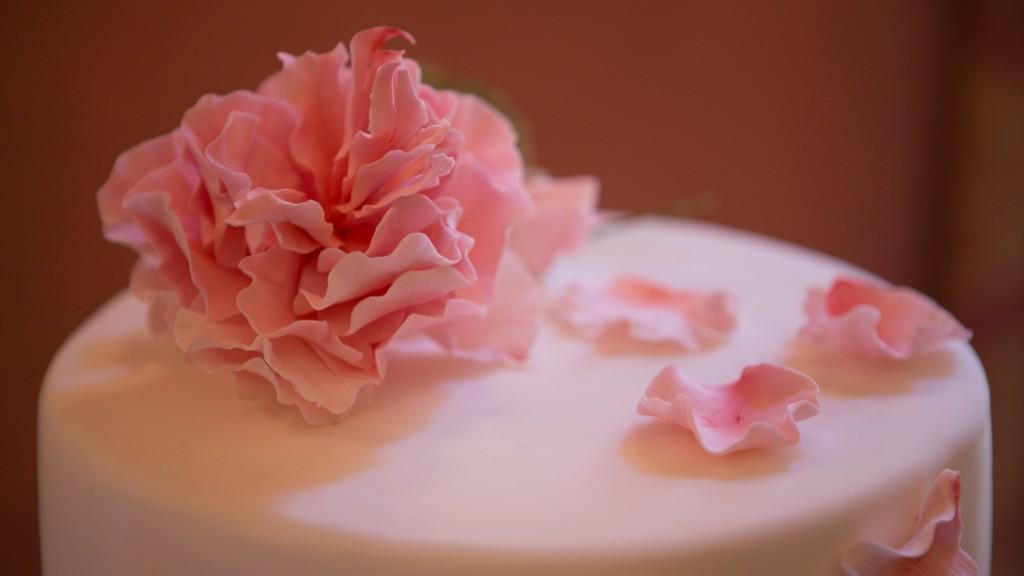 Capurro Ricevimenti Torte e Confetti image 3