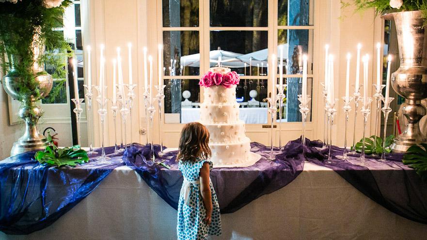 Capurro Ricevimenti Torte e Confetti image 14