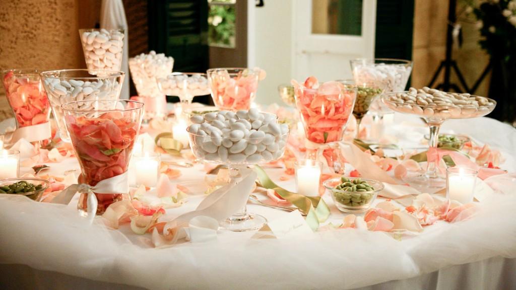 Capurro Ricevimenti Torte e Confetti image 18