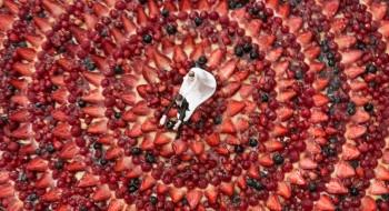 Capurro Ricevimenti Torte e Confetti image 6