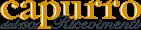 https://www.capurroricevimenti.com/wp-content/uploads/2015/08/Logo-Capurro-Ricevimenti-x2.png