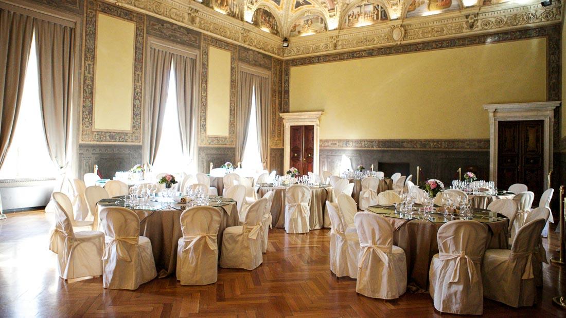 palazzo della meridiana gallery seconda-5