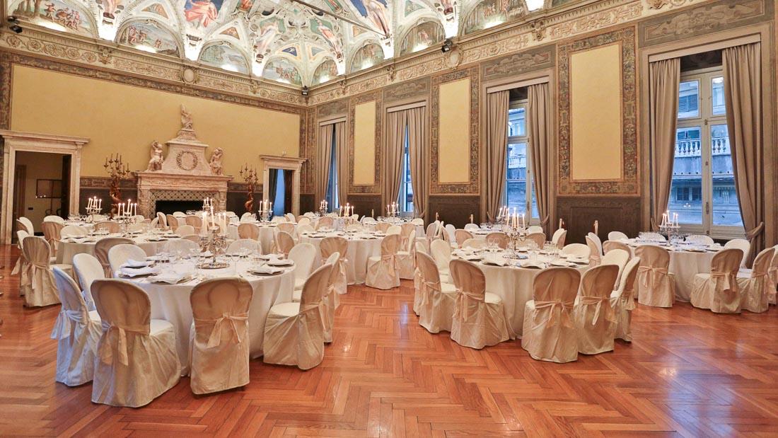 palazzo della meridiana gallery seconda-9