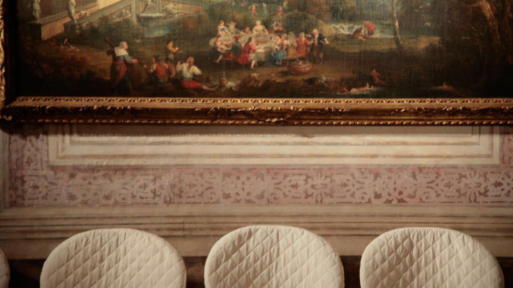 Palazzo Lomellino