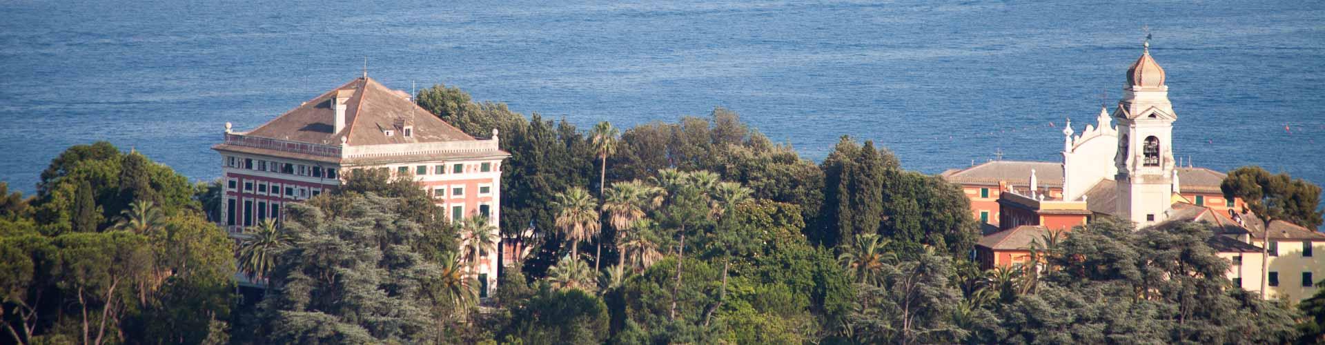 villa durazzo santa margherita ligure-1