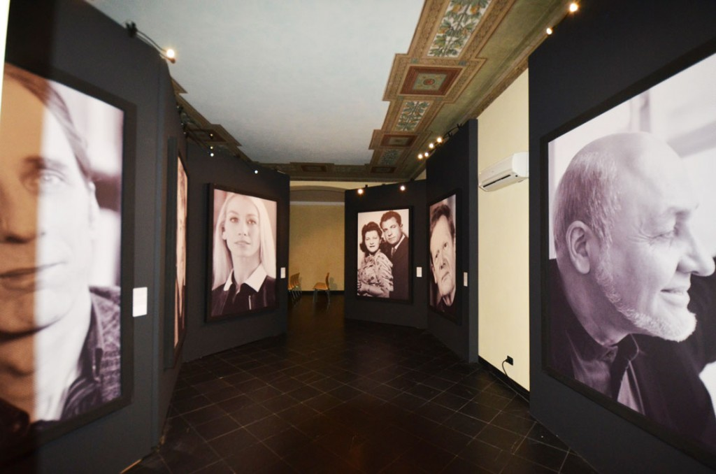 Capurro Ricevimenti Equilibrium Palazzo della Meridiana image 1