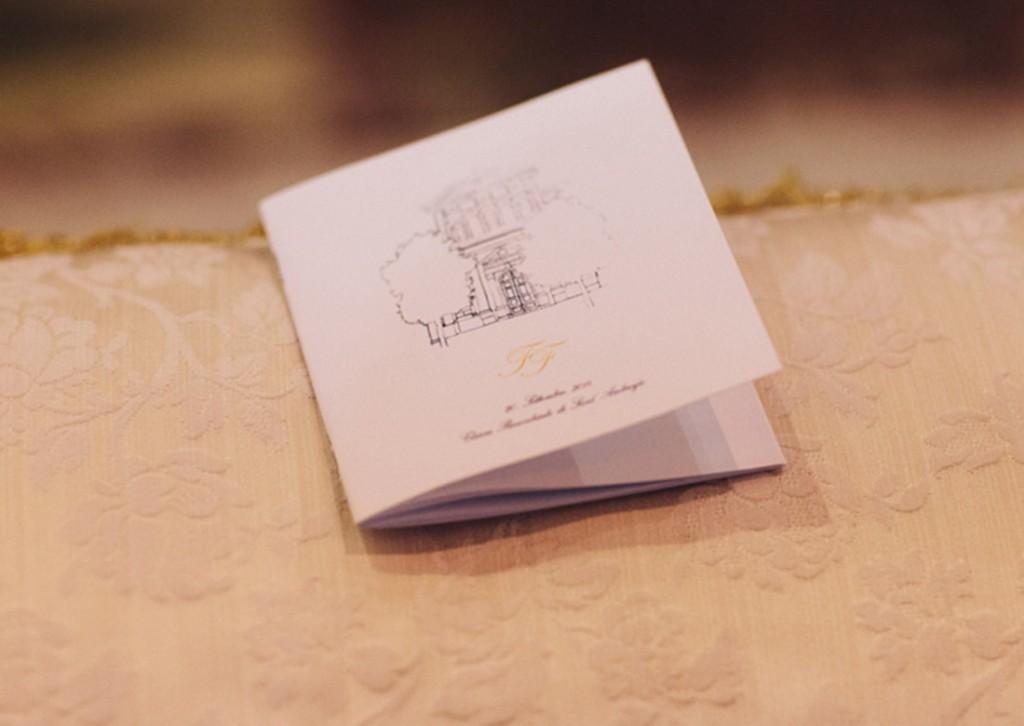 inviti matrimonio personalizzati